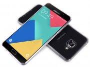 محافظ ژله ای Samsung Galaxy A7 2016 محافظ ژله ای Samsung Galaxy A7 2016 مارک Nillkin-TPU