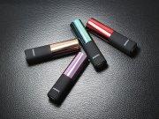 پاور بانک زنانه REMAX Lipmax Lipstick Power Bank 2400mah