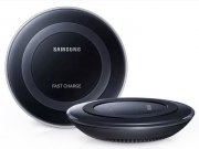 Samsung fast Charger Wireless