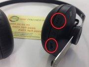 خرید هدست بلوتوث سونی Sony Stereo Bluetooth Headset SBH60