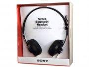 فروش عمده هدست بلوتوث سونی Sony Stereo Bluetooth Headset SBH60