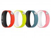 خرید عمده دستبند هوشمند سونی Sony SmartBand Talk SWR30