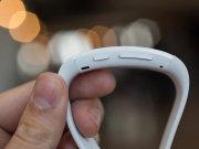 خرید عمده Sony SmartBand Talk SWR30