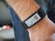 خرید دستبند Sony SmartBand Talk SWR30