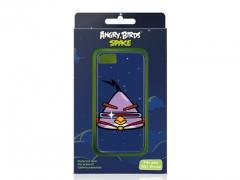 محافظ آیفون 5 Angry Birds Lazer Bird