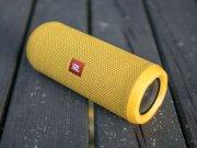 فروش اسپیکر بلوتوث JBL Flip 3 Bluetooth Speaker