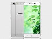 محافظ صفحه نمایش شفاف Lenovo Lemon 3 مارک Nillkin