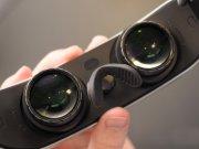 خرید هدست واقعیت مجازی ال جی LGR-100 LG 360 VR
