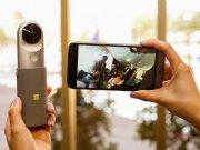 فروش دوربین ضبط 360 ال جی