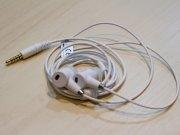 خرید هندزفری رزولوشن بالای سونی High-Resolution Audio Headset MDR-NC750
