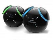 فروش ا Sony Smart Bluetooth Speaker BSP60