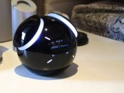خرید اسپیکر بلوتوث هوشمند سونی Sony Smart Bluetooth Speaker BSP60