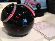 فروش اسپیکر بلوتوث هوشمند سونی Sony Smart Bluetooth Speaker BSP60