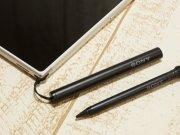 قلم لمسی سونی