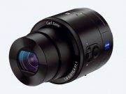 خرید جانبی Sony Lens-Style Camera
