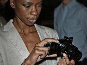 فروش لنز همراه سونی Sony DSC- Lens-Style Camera