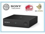 فروش گیرنده بلوتوث صوتی سونی Sony Bluetooth Music Receiver BM10