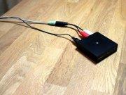 خرید گیرنده بلوتوث صوتی سونی Sony Bluetooth Music Receiver BM10