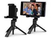 سه پایه گوشی Smartphone Tripod SPA-MK20M