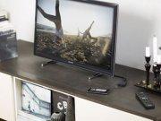 خرید تبدیل HDMI