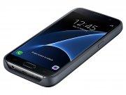 خرید قاب شارژر بی سیم Samsung Galaxy S7 Edge Wireless Charging Battery Pack