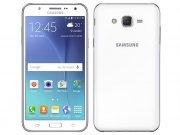 ماکت گوشی Samsung Galaxy J7