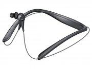 جانبی هندزفری بلوتوث سامسونگ Samsung Level U PRO Wireless Headphones0