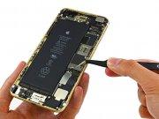 خرید باتری اصلی Apple iphon 6 plus