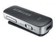خرید مبدل صوتی سامسونگ Samsung Level Link Wireless Adapter