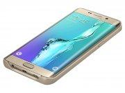 قاب اصلی سامسونگ Samsung Galaxy S6 edge  Wireless Charging Battery Pack
