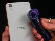 خرید دوربین اچ تی سی RE Camera Companion Handheld Camera