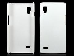 قاب محافظ LG Optimus L9