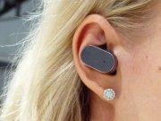 هندزفری دستیار سونی Xperia Ear