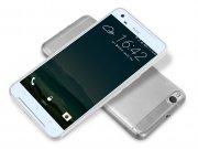 محافظ ژله ای HTC One X9 مارک Nillkin-TPU