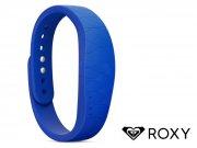 دستبند هوشمند سونی Sony SmartBand with ROXY SWR10