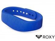 جانبی دستبند هوشمند سونی Sony SmartBand with ROXY SWR10