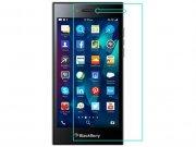 محافظ صفحه نمایش شیشه ای شفاف BlackBerry Leap مارک RG