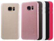 قاب محافظ Samsung Galaxy S7 مارک Nillkin
