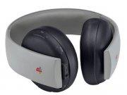 فروش هدست بی سیم سونی PlayStation Gold Wireless Stereo Headset