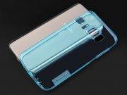 محافظ ژله ای Samsung Galaxy S7 مارک Nillkin-TPU