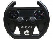 خرید فرمان اتومبیل سونی PS4 Compact Racing Wheel Gaming