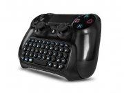 خرید کیبورد بی سیم سونی PS4 Keyboard Gamepad