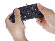 فروش کیبورد بی سیم سونی PS4 Keyboard Gamepad