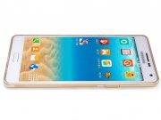 خرید محافظ ژله ای Samsung Galaxy A7 مارک Nillkin-TPU