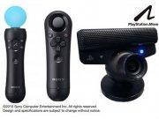 فروش دوربین سونی Playstation 3 Move Eye