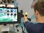 کنترل حرکتی سونی PS3 Move Controller