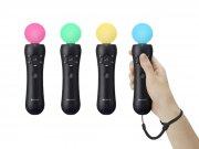 خرید کنترل حرکتی سونی Playstation 3 Move Controller