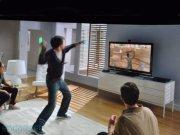 فروش کنترل حرکتی سونی Playstation 3 Move Controller