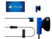 فروش هدست اصلی سونی PS4 Mono Headset