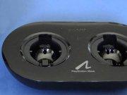 خرید شارژر سونی PlayStation 3 Move Charging Station